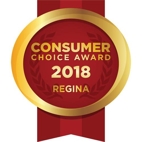 Regina_2018_CCA
